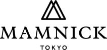 イギリスファッションブランド|MAMNICK-TOKYO