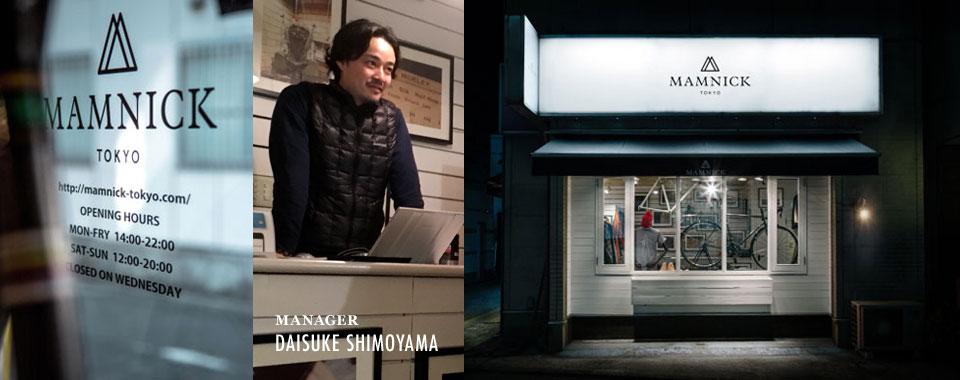 store_01
